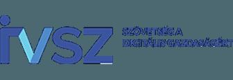 ivsz_logo