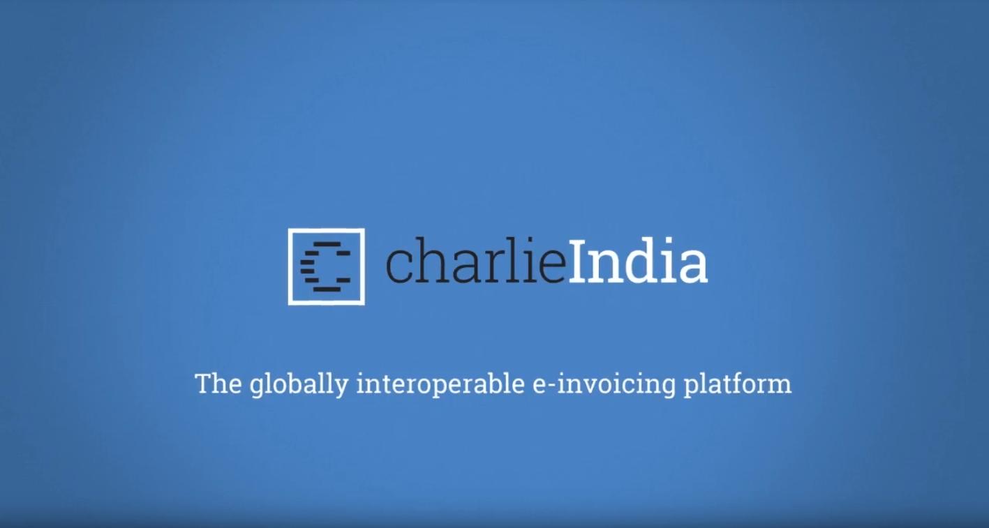 Virgo Ventures invests in Charlie-India