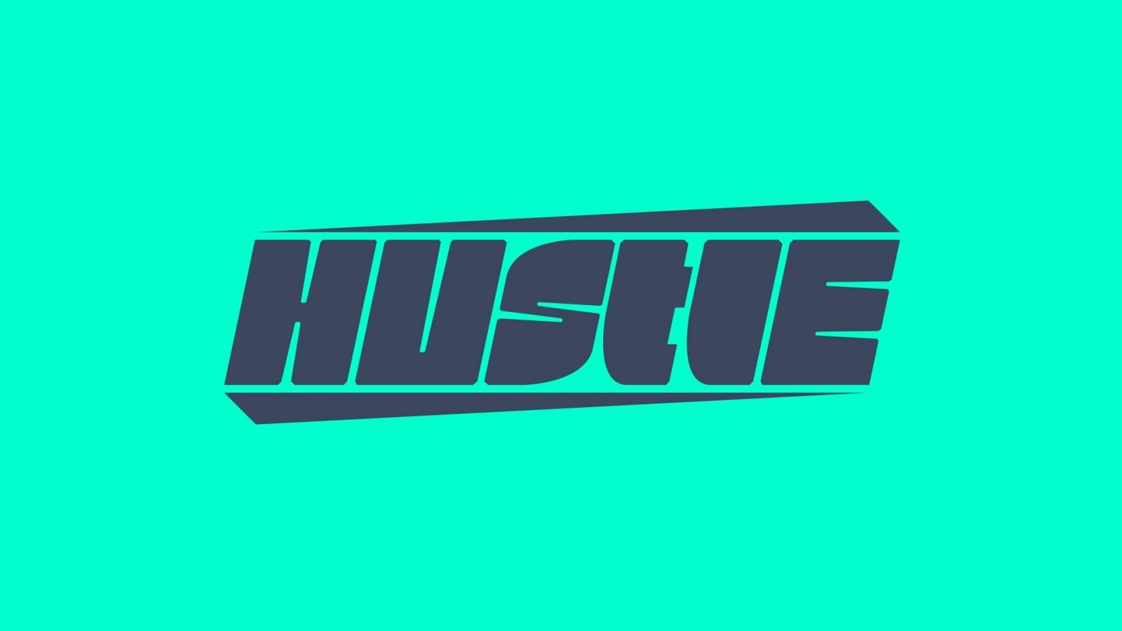 Virgo Ventures invests in Hustle