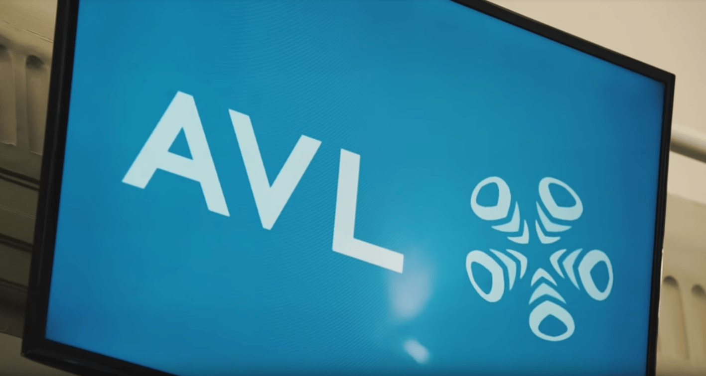 AVL develops a European research and development centre in Hungary with 500 engineers