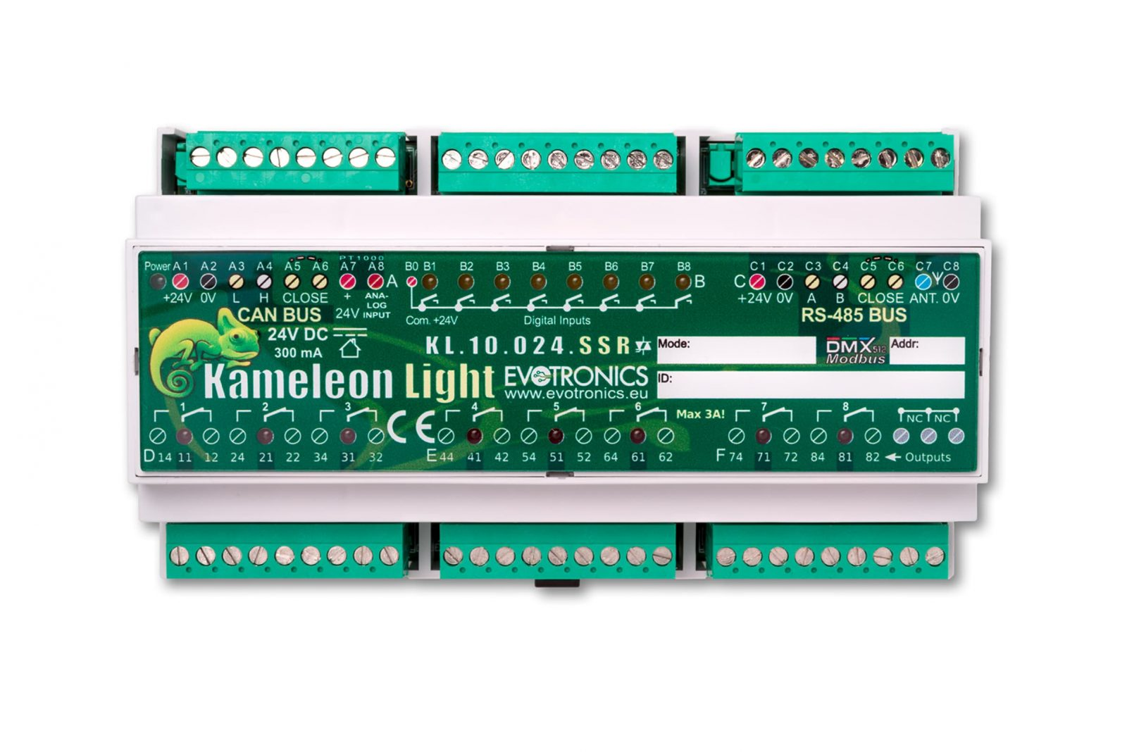 Virgo Ventures invests in Kameleon Systems